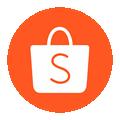 Kênh mua sắm Shopee