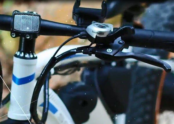 Địa điểm uy tín giúp bạn chọn mua đèn led xe đạp tốt nhất