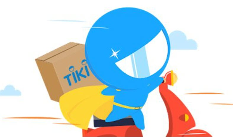 TikiNow là gì? Những lợi ích khi sử dụng TikiNow khi mua hàng