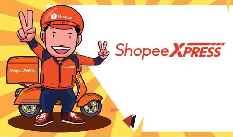 Shopee Express là gì? Cách sử dụng và thiết lập Shopee Express đơn giản