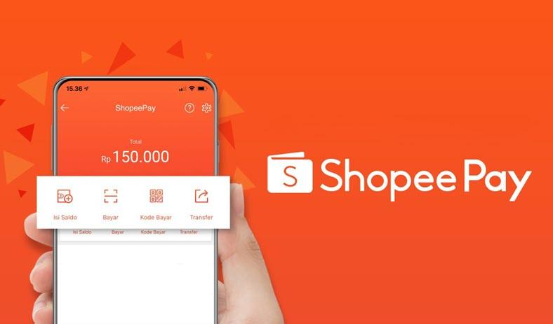 Ví ShopeePay là gì? Cách liên kết ví ShopeePay với tài khoản trên Shopee