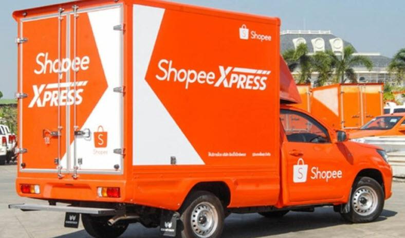 Vì sao Shopee Express giao hàng chậm? Cách giải quyết
